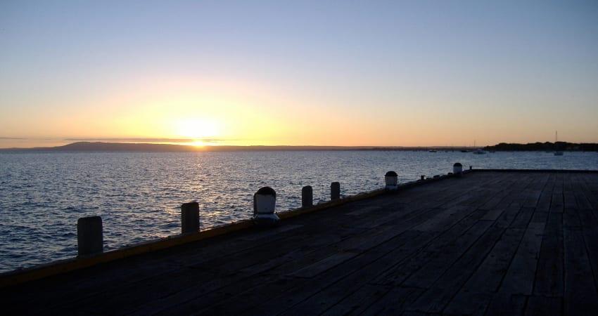 Sport Fishing Charter Trip, 8 Hours - Sorrento or Queenscliff