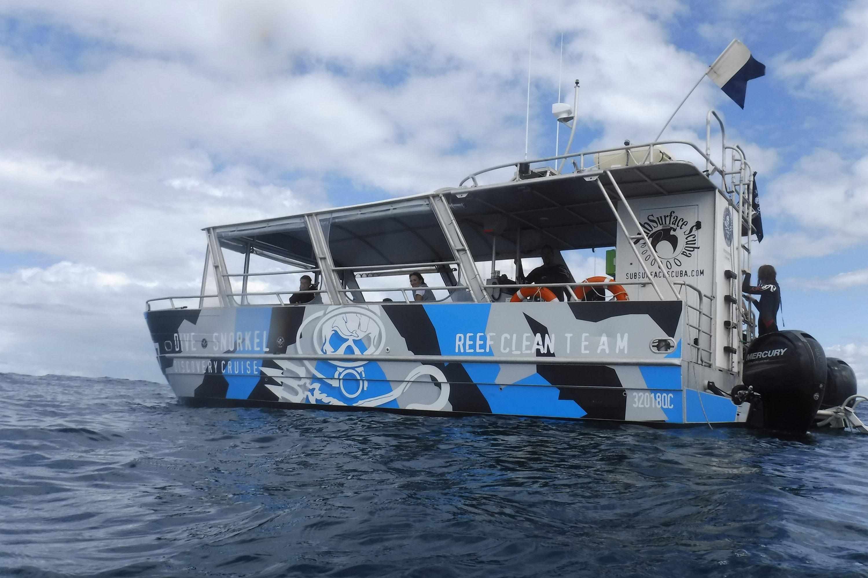 Introduction to Scuba Diving - Sunshine Coast