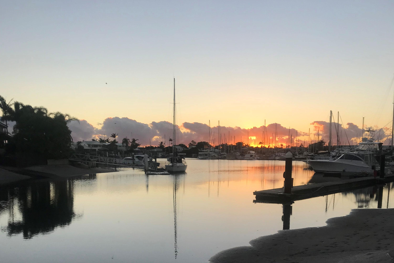 Introduction to Scuba Diving, Sunshine Coast
