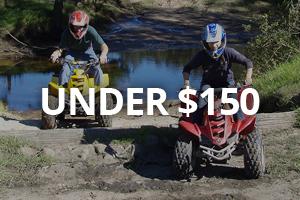 UNDER $150