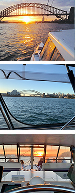 harbour-cruise-sydney