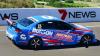 Bathurst V8 Drive, 4 Lap Drive - Mount Panorama SPECIAL EVENT!