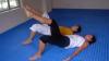 Pilates Quickstart, Brisbane - 1 Hour Private Class