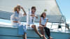 Hands-On Sailing Experience, Sydney Harbour - For 2