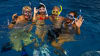 Snorkel with Lunch, Full Day - Great Barrier Reef, Cairns