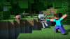 Kids Online Coding and Minecraft Modding Lesson, 1 Hour