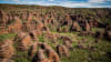 Bungle Bungle Helicopter Flight, 18 Minutes - Kimberley Region, WA