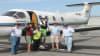 Scenic Flight, 80 Minutes – Darwin to Litchfield
