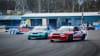 Drift School Intro-Intermediate Session & 2 Hot Laps - Sydney Motorsport Park