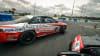 Drifting, 4 Drift Battle Hot Laps - Sydney Motorsport Park