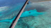 Private Ningaloo Scenic Flight, 1 Hour - Exmouth - For up to 3