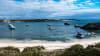 Guided E-Bike Tour, 4 Hours - Rottnest Island
