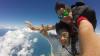 Tandem Skydive up to 14,000ft, Weekday - Caloundra, Sunshine Coast