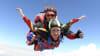 Tandem Skydive 15,000ft, Weekend - Sydney