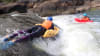 Barron Gorge White Water River Boarding, Half Day - Departs Cairns