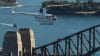 Helicopter Shared Scenic Flight, 20 Minutes - Sydney