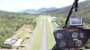 Helicopter Flight with Beach Visit, 2 Hours - Whitsundays - For 2