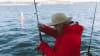 Deep Sea Fishing Adventure, Half Day - Sydney Harbour