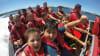 Jet Boat Ride, 30 Minutes - Circular Quay