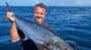 Deep Sea Fishing Charter, 7 Hours - Noosa