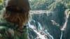 Skyrail, Kuranda Village Visit and Scenic Rail Adventure