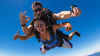 Tandem Skydive Up To 15,000ft - Cairns