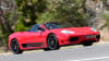 Drive a Lamborghini & Ferrari, 1 Hour - Yarra Valley