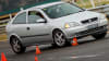 Defensive Driving Course Level 1, Full Day - Tabcorp Park Stadium, Melbourne