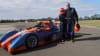 Radical SR3 Race Car, Drive 5 Laps - Brisbane or Gold Coast