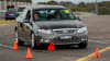 Defensive Driving Course Level 1 Full Day - Western Sydney