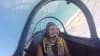 Warbird Aerobatic Flight, 35 Minutes - Gippsland