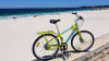 Sunset Coast Bike and Snorkel Hire, 1 Day - Perth