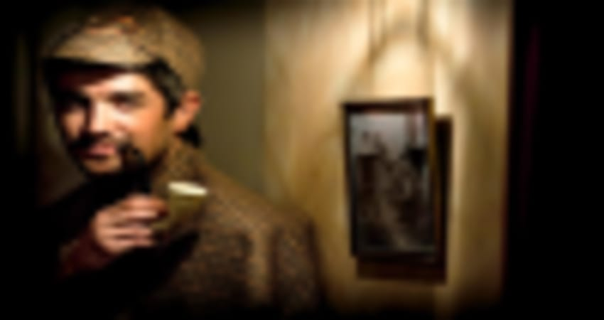 Escape Room Experience For 4 - Fremantle, Perth