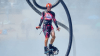 Flyboard Flight, 30 minutes - Phillip Island Mussel Rock