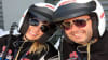 V8 Drive and Front Seat Hot Laps Combo 9 Laps - Tailem Bend