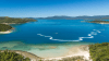 Whitsunday Islands Jet Ski Safari - 2 Hours