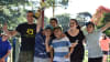 Amazing Race Kids Party, For up to 15 - Melbourne