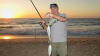 Sunset Beach Fishing, 5 Hours - Perth
