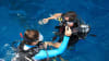 Scuba Diving Tour for Non-Certified Divers, Full Day - Great Barrier Reef