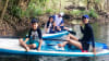 Stand Up Paddle Board Tour, 3 Hours - Kuranda Rainforest, Cairns