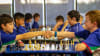 Online Chess Games and Lessons for Kids Aged 7 to 12