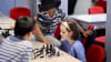 Online Chess Games and Lessons for Kids Aged 3 to 6