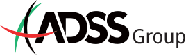 ADSS Brand logo