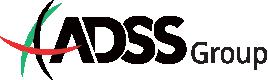 ADSS Brand logo