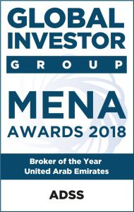 Global-Investor-MENA-Awards-2018-Broker-of-the-Year-UAE
