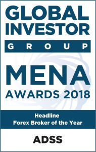 Global-Investor-MENA-Awards-2018-Headline-Forex-Broker-of-the-Year