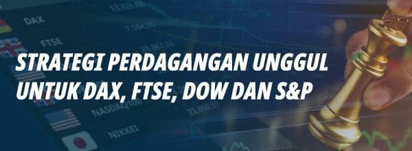Ultimate Trading Strategies