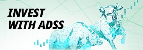 invest-with-adss