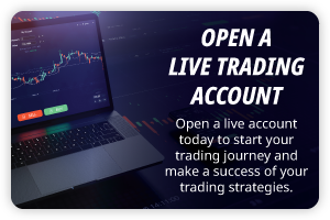 OPEN A LIVE TRADING ACCOUNT