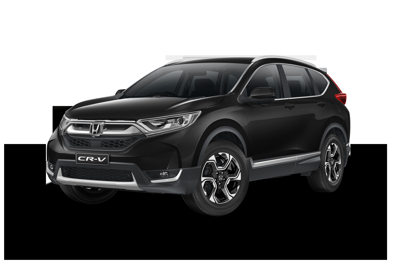 2020 Honda CR-V  VTIS4 20